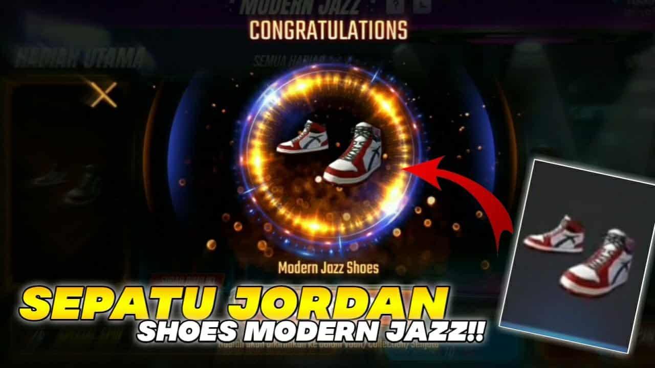 Skin-Sepatu-Jordan-FF