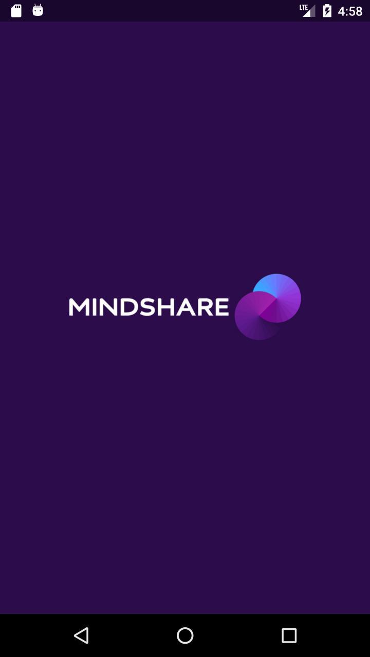 Spesifikasi-Pengguna-Aplikasi-Mindshare-Apk