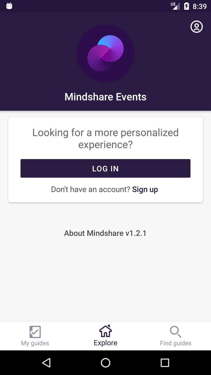 Spesifikasi-Ponsel-Android-Dengan-Mindshare