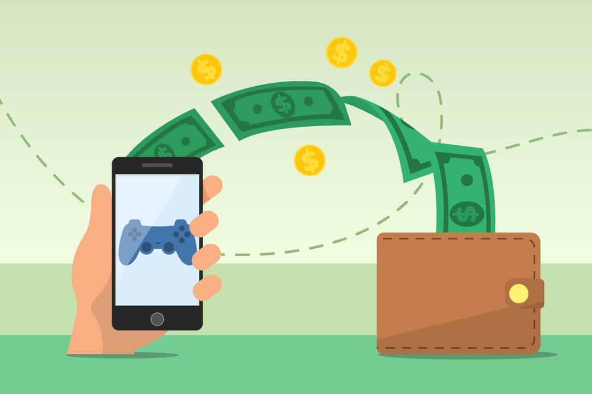 Tips-Menggunakan-Aplikasi-Penghasil-Uang