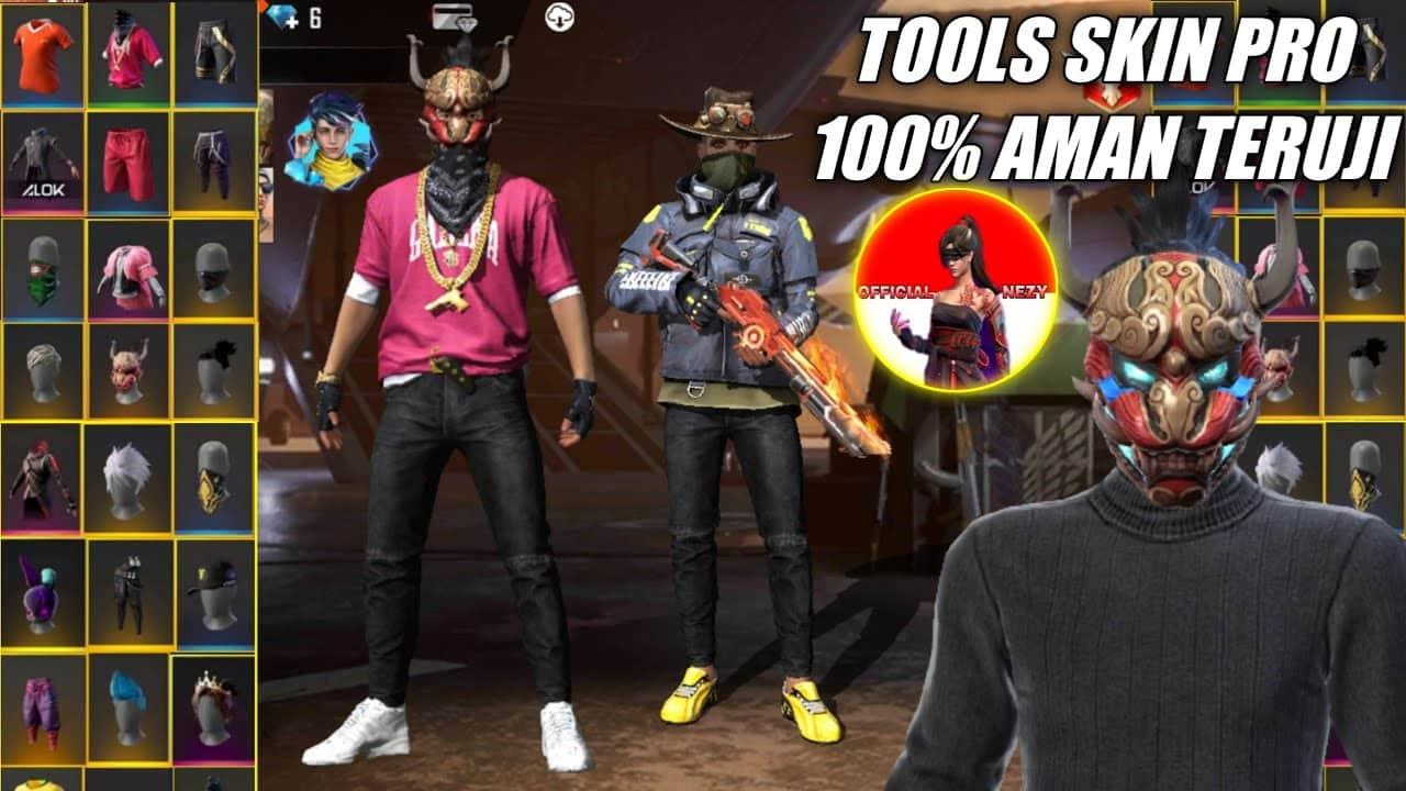 Tool-Skin-FF-Pro