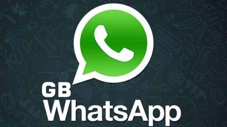 Tujuan-Update-GB-WhatsApp-ke-Versi-Baru