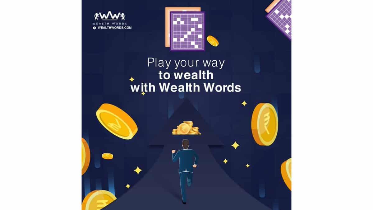 Wealth-Words
