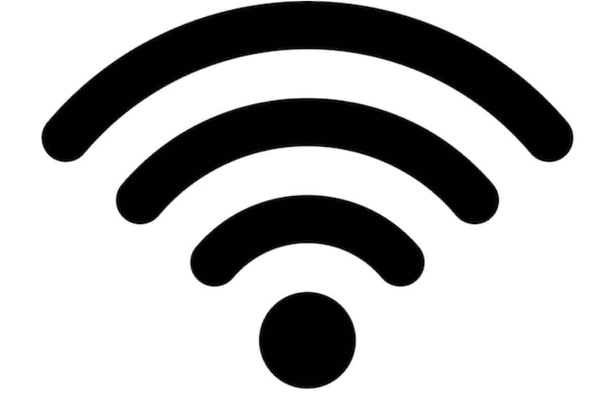 WiFi-Test