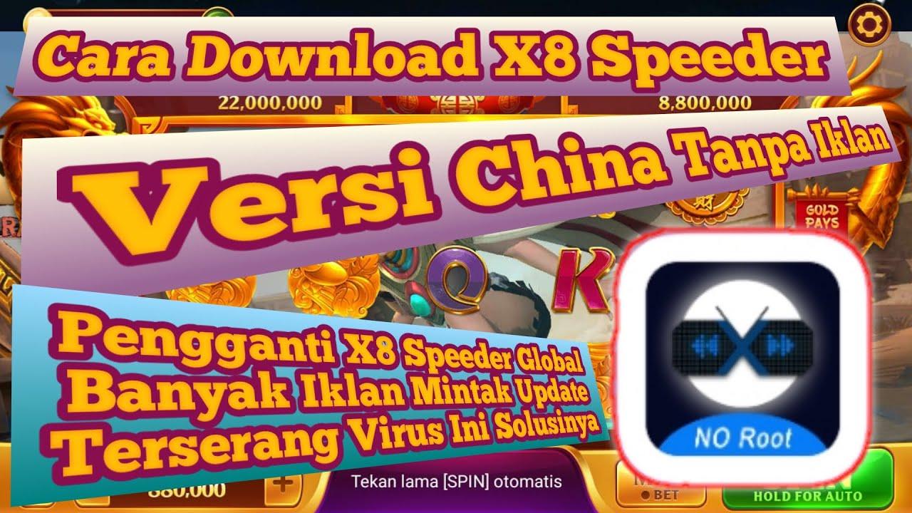 X8-Speeder-Versi-China