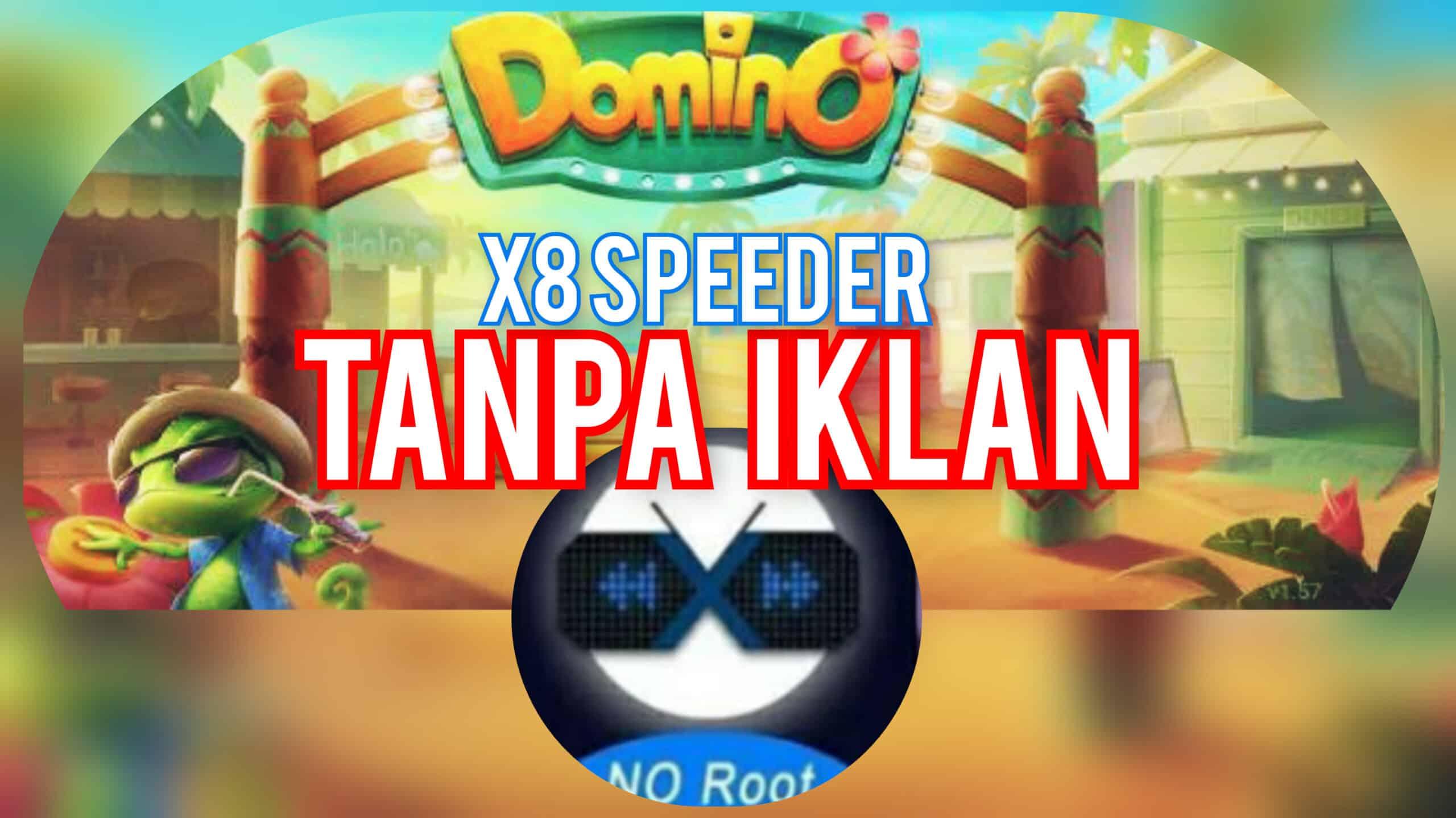 X8-Speeder-tanpa-Iklan