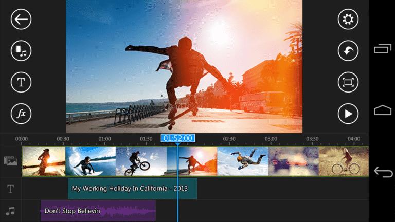 aplikasi-edit-video-terbaik
